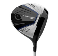 Cleveland Launcher HB Driver - New
