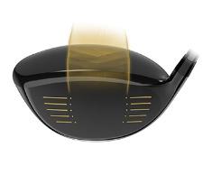 cobra-f-max-driver-crown-alignment-golf-club.jpg